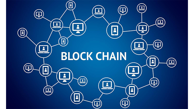 21 février – Tech Workshop « Blockchain »