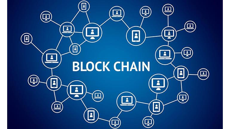 21 février – Tech Workshop «Blockchain»