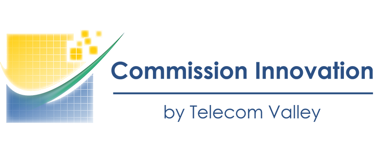 22 févier 2018 – Commission Innovation