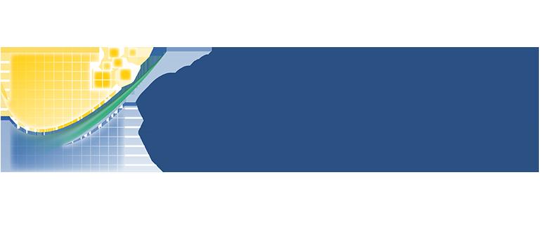 20 février 2018 – Commission Open Source – REPORTEE